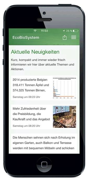 ecobiosystems-App_website.jpg